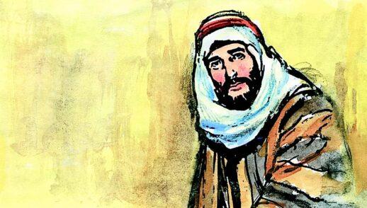 19 de marzo | San José, esposo de la Virgen María