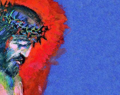 2 de abril | Viernes Santo de la Pasión del Señor