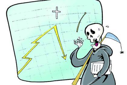 CRISTO YA VENCIÓ A LA MUERTE