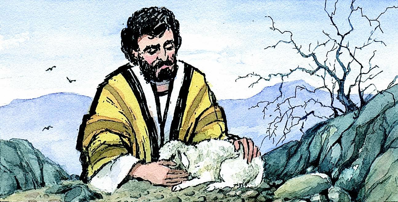 11 de junio   El Sagrado Corazón de Jesús