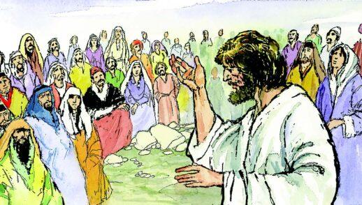 13 de febrero   6o Domingo del T. Ordinario